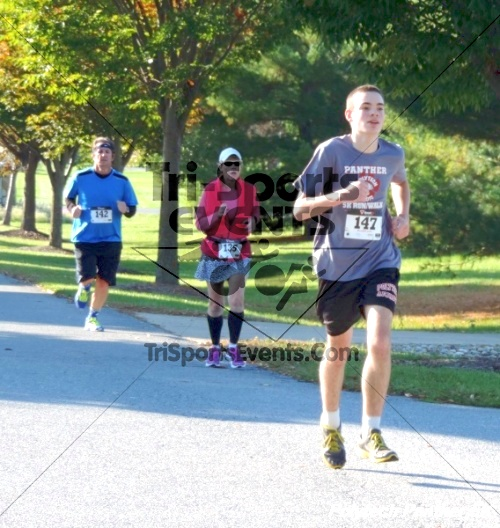 Polytech AFROTC Panther 5K<br><br><br><br><a href='https://www.trisportsevents.com/pics/DSCN0342.JPG' download='DSCN0342.JPG'>Click here to download.</a><Br><a href='http://www.facebook.com/sharer.php?u=http:%2F%2Fwww.trisportsevents.com%2Fpics%2FDSCN0342.JPG&t=Polytech AFROTC Panther 5K' target='_blank'><img src='images/fb_share.png' width='100'></a>