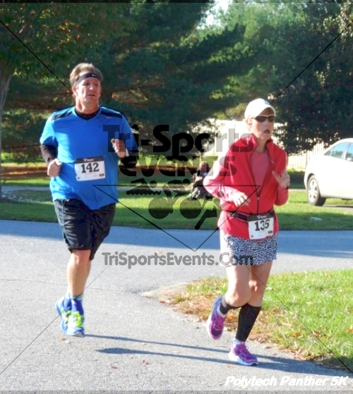 Polytech AFROTC Panther 5K<br><br><br><br><a href='https://www.trisportsevents.com/pics/DSCN0343.JPG' download='DSCN0343.JPG'>Click here to download.</a><Br><a href='http://www.facebook.com/sharer.php?u=http:%2F%2Fwww.trisportsevents.com%2Fpics%2FDSCN0343.JPG&t=Polytech AFROTC Panther 5K' target='_blank'><img src='images/fb_share.png' width='100'></a>