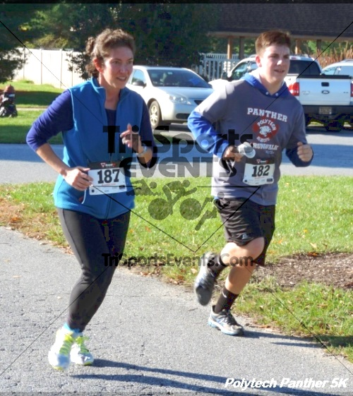 Polytech AFROTC Panther 5K<br><br><br><br><a href='http://www.trisportsevents.com/pics/DSCN0345.JPG' download='DSCN0345.JPG'>Click here to download.</a><Br><a href='http://www.facebook.com/sharer.php?u=http:%2F%2Fwww.trisportsevents.com%2Fpics%2FDSCN0345.JPG&t=Polytech AFROTC Panther 5K' target='_blank'><img src='images/fb_share.png' width='100'></a>