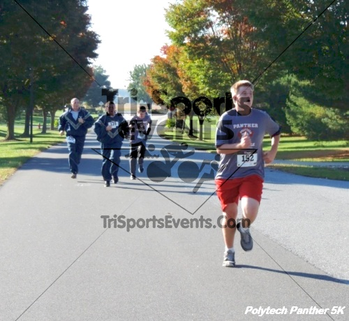 Polytech AFROTC Panther 5K<br><br><br><br><a href='http://www.trisportsevents.com/pics/DSCN0348.JPG' download='DSCN0348.JPG'>Click here to download.</a><Br><a href='http://www.facebook.com/sharer.php?u=http:%2F%2Fwww.trisportsevents.com%2Fpics%2FDSCN0348.JPG&t=Polytech AFROTC Panther 5K' target='_blank'><img src='images/fb_share.png' width='100'></a>