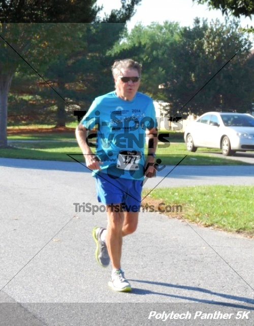 Polytech AFROTC Panther 5K<br><br><br><br><a href='https://www.trisportsevents.com/pics/DSCN0349.JPG' download='DSCN0349.JPG'>Click here to download.</a><Br><a href='http://www.facebook.com/sharer.php?u=http:%2F%2Fwww.trisportsevents.com%2Fpics%2FDSCN0349.JPG&t=Polytech AFROTC Panther 5K' target='_blank'><img src='images/fb_share.png' width='100'></a>