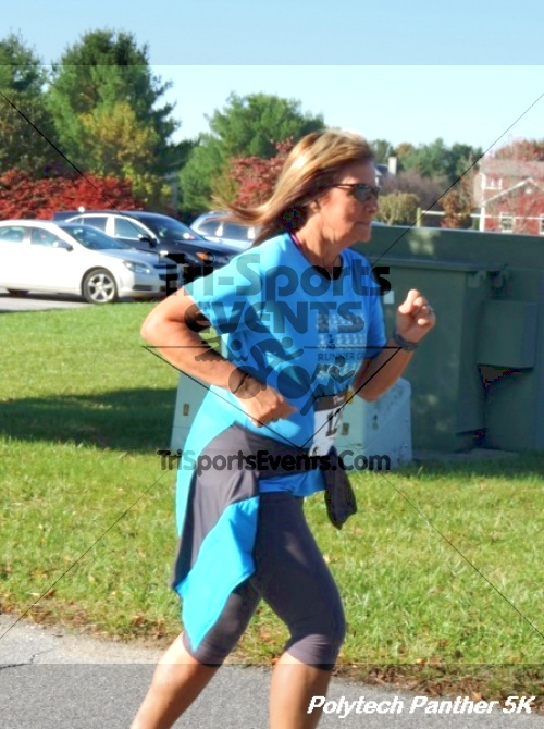 Polytech AFROTC Panther 5K<br><br><br><br><a href='https://www.trisportsevents.com/pics/DSCN0350.JPG' download='DSCN0350.JPG'>Click here to download.</a><Br><a href='http://www.facebook.com/sharer.php?u=http:%2F%2Fwww.trisportsevents.com%2Fpics%2FDSCN0350.JPG&t=Polytech AFROTC Panther 5K' target='_blank'><img src='images/fb_share.png' width='100'></a>