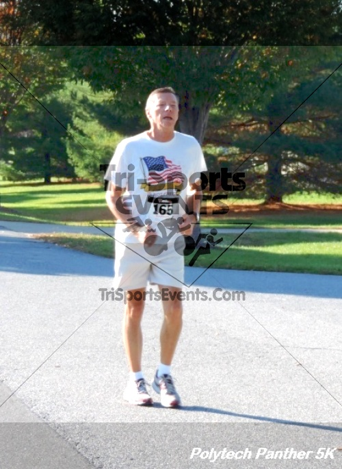Polytech AFROTC Panther 5K<br><br><br><br><a href='https://www.trisportsevents.com/pics/DSCN0352.JPG' download='DSCN0352.JPG'>Click here to download.</a><Br><a href='http://www.facebook.com/sharer.php?u=http:%2F%2Fwww.trisportsevents.com%2Fpics%2FDSCN0352.JPG&t=Polytech AFROTC Panther 5K' target='_blank'><img src='images/fb_share.png' width='100'></a>