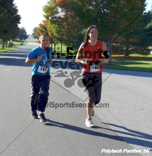 Polytech AFROTC Panther 5K<br><br><br><br><a href='https://www.trisportsevents.com/pics/DSCN0353.JPG' download='DSCN0353.JPG'>Click here to download.</a><Br><a href='http://www.facebook.com/sharer.php?u=http:%2F%2Fwww.trisportsevents.com%2Fpics%2FDSCN0353.JPG&t=Polytech AFROTC Panther 5K' target='_blank'><img src='images/fb_share.png' width='100'></a>