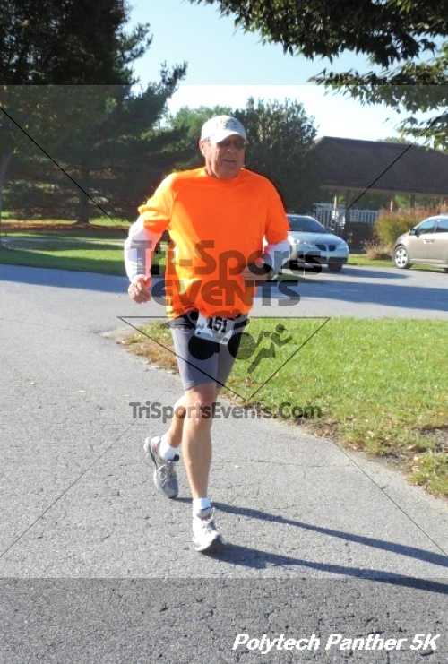 Polytech AFROTC Panther 5K<br><br><br><br><a href='https://www.trisportsevents.com/pics/DSCN0354.JPG' download='DSCN0354.JPG'>Click here to download.</a><Br><a href='http://www.facebook.com/sharer.php?u=http:%2F%2Fwww.trisportsevents.com%2Fpics%2FDSCN0354.JPG&t=Polytech AFROTC Panther 5K' target='_blank'><img src='images/fb_share.png' width='100'></a>