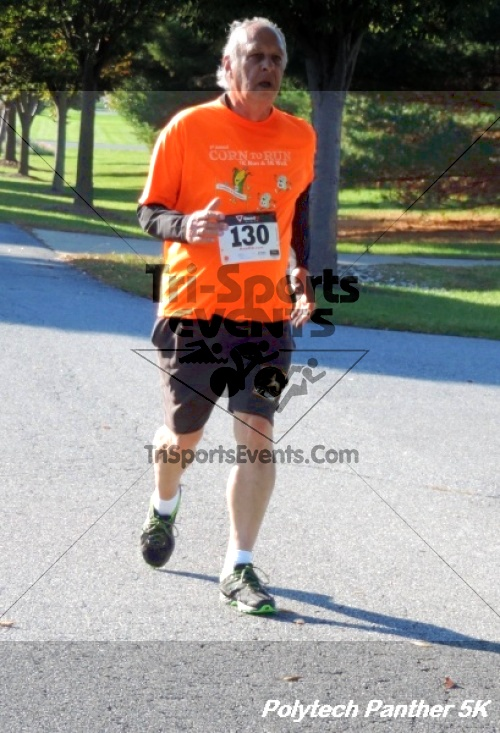Polytech AFROTC Panther 5K<br><br><br><br><a href='https://www.trisportsevents.com/pics/DSCN0356.JPG' download='DSCN0356.JPG'>Click here to download.</a><Br><a href='http://www.facebook.com/sharer.php?u=http:%2F%2Fwww.trisportsevents.com%2Fpics%2FDSCN0356.JPG&t=Polytech AFROTC Panther 5K' target='_blank'><img src='images/fb_share.png' width='100'></a>