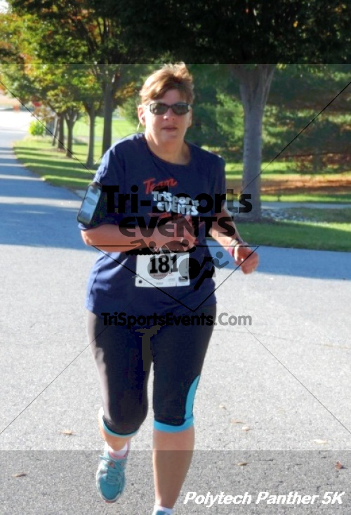 Polytech AFROTC Panther 5K<br><br><br><br><a href='https://www.trisportsevents.com/pics/DSCN0357.JPG' download='DSCN0357.JPG'>Click here to download.</a><Br><a href='http://www.facebook.com/sharer.php?u=http:%2F%2Fwww.trisportsevents.com%2Fpics%2FDSCN0357.JPG&t=Polytech AFROTC Panther 5K' target='_blank'><img src='images/fb_share.png' width='100'></a>