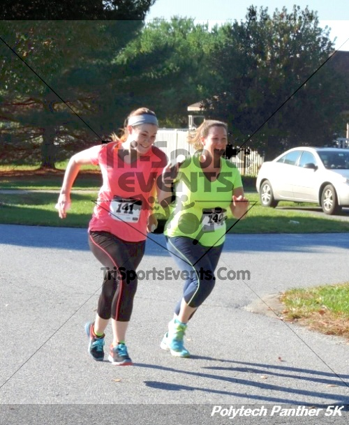 Polytech AFROTC Panther 5K<br><br><br><br><a href='http://www.trisportsevents.com/pics/DSCN0360.JPG' download='DSCN0360.JPG'>Click here to download.</a><Br><a href='http://www.facebook.com/sharer.php?u=http:%2F%2Fwww.trisportsevents.com%2Fpics%2FDSCN0360.JPG&t=Polytech AFROTC Panther 5K' target='_blank'><img src='images/fb_share.png' width='100'></a>