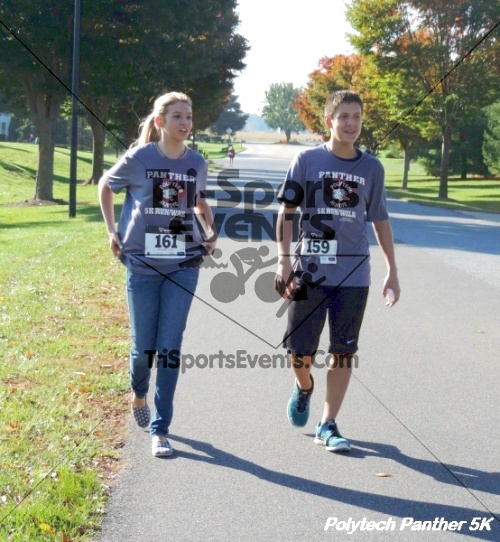 Polytech AFROTC Panther 5K<br><br><br><br><a href='https://www.trisportsevents.com/pics/DSCN0361.JPG' download='DSCN0361.JPG'>Click here to download.</a><Br><a href='http://www.facebook.com/sharer.php?u=http:%2F%2Fwww.trisportsevents.com%2Fpics%2FDSCN0361.JPG&t=Polytech AFROTC Panther 5K' target='_blank'><img src='images/fb_share.png' width='100'></a>