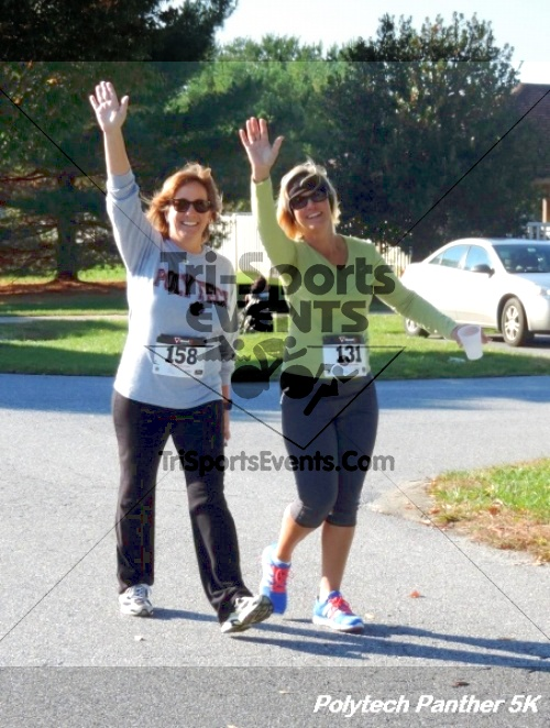 Polytech AFROTC Panther 5K<br><br><br><br><a href='https://www.trisportsevents.com/pics/DSCN0362.JPG' download='DSCN0362.JPG'>Click here to download.</a><Br><a href='http://www.facebook.com/sharer.php?u=http:%2F%2Fwww.trisportsevents.com%2Fpics%2FDSCN0362.JPG&t=Polytech AFROTC Panther 5K' target='_blank'><img src='images/fb_share.png' width='100'></a>