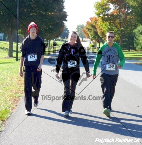 Polytech AFROTC Panther 5K<br><br><br><br><a href='http://www.trisportsevents.com/pics/DSCN0364.JPG' download='DSCN0364.JPG'>Click here to download.</a><Br><a href='http://www.facebook.com/sharer.php?u=http:%2F%2Fwww.trisportsevents.com%2Fpics%2FDSCN0364.JPG&t=Polytech AFROTC Panther 5K' target='_blank'><img src='images/fb_share.png' width='100'></a>