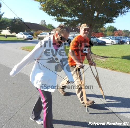 Polytech AFROTC Panther 5K<br><br><br><br><a href='https://www.trisportsevents.com/pics/DSCN0366.JPG' download='DSCN0366.JPG'>Click here to download.</a><Br><a href='http://www.facebook.com/sharer.php?u=http:%2F%2Fwww.trisportsevents.com%2Fpics%2FDSCN0366.JPG&t=Polytech AFROTC Panther 5K' target='_blank'><img src='images/fb_share.png' width='100'></a>