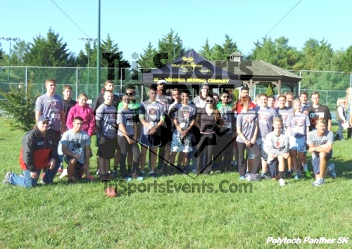 Polytech AFROTC Panther 5K<br><br><br><br><a href='https://www.trisportsevents.com/pics/DSCN0368.JPG' download='DSCN0368.JPG'>Click here to download.</a><Br><a href='http://www.facebook.com/sharer.php?u=http:%2F%2Fwww.trisportsevents.com%2Fpics%2FDSCN0368.JPG&t=Polytech AFROTC Panther 5K' target='_blank'><img src='images/fb_share.png' width='100'></a>