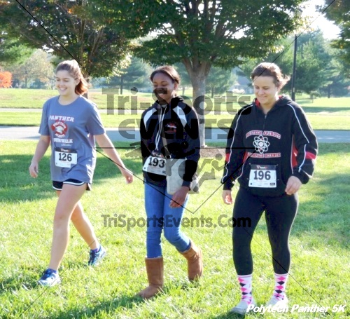 Polytech AFROTC Panther 5K<br><br><br><br><a href='https://www.trisportsevents.com/pics/DSCN0370.JPG' download='DSCN0370.JPG'>Click here to download.</a><Br><a href='http://www.facebook.com/sharer.php?u=http:%2F%2Fwww.trisportsevents.com%2Fpics%2FDSCN0370.JPG&t=Polytech AFROTC Panther 5K' target='_blank'><img src='images/fb_share.png' width='100'></a>