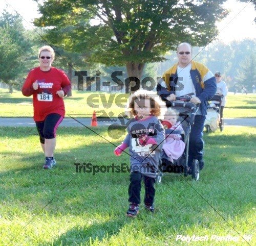 Polytech AFROTC Panther 5K<br><br><br><br><a href='http://www.trisportsevents.com/pics/DSCN0371.JPG' download='DSCN0371.JPG'>Click here to download.</a><Br><a href='http://www.facebook.com/sharer.php?u=http:%2F%2Fwww.trisportsevents.com%2Fpics%2FDSCN0371.JPG&t=Polytech AFROTC Panther 5K' target='_blank'><img src='images/fb_share.png' width='100'></a>