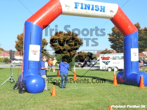 Polytech AFROTC Panther 5K<br><br><br><br><a href='http://www.trisportsevents.com/pics/DSCN0373.JPG' download='DSCN0373.JPG'>Click here to download.</a><Br><a href='http://www.facebook.com/sharer.php?u=http:%2F%2Fwww.trisportsevents.com%2Fpics%2FDSCN0373.JPG&t=Polytech AFROTC Panther 5K' target='_blank'><img src='images/fb_share.png' width='100'></a>