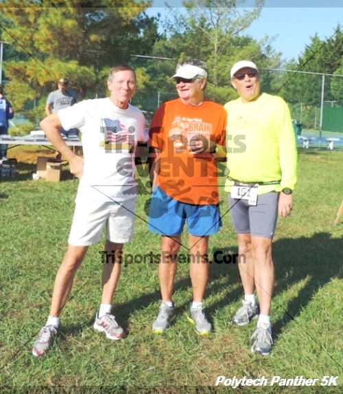 Polytech AFROTC Panther 5K<br><br><br><br><a href='https://www.trisportsevents.com/pics/DSCN0379.JPG' download='DSCN0379.JPG'>Click here to download.</a><Br><a href='http://www.facebook.com/sharer.php?u=http:%2F%2Fwww.trisportsevents.com%2Fpics%2FDSCN0379.JPG&t=Polytech AFROTC Panther 5K' target='_blank'><img src='images/fb_share.png' width='100'></a>