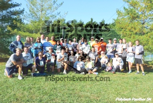 Polytech AFROTC Panther 5K<br><br><br><br><a href='https://www.trisportsevents.com/pics/DSCN0389.JPG' download='DSCN0389.JPG'>Click here to download.</a><Br><a href='http://www.facebook.com/sharer.php?u=http:%2F%2Fwww.trisportsevents.com%2Fpics%2FDSCN0389.JPG&t=Polytech AFROTC Panther 5K' target='_blank'><img src='images/fb_share.png' width='100'></a>