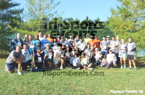 Polytech AFROTC Panther 5K<br><br><br><br><a href='https://www.trisportsevents.com/pics/DSCN0390.JPG' download='DSCN0390.JPG'>Click here to download.</a><Br><a href='http://www.facebook.com/sharer.php?u=http:%2F%2Fwww.trisportsevents.com%2Fpics%2FDSCN0390.JPG&t=Polytech AFROTC Panther 5K' target='_blank'><img src='images/fb_share.png' width='100'></a>