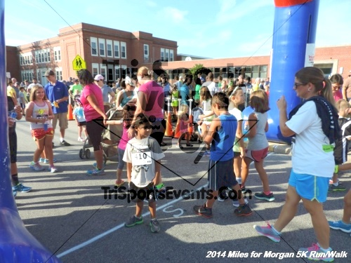 Miles for Morgan 5K Run/Walk<br><br><br><br><a href='http://www.trisportsevents.com/pics/DSCN1387.JPG' download='DSCN1387.JPG'>Click here to download.</a><Br><a href='http://www.facebook.com/sharer.php?u=http:%2F%2Fwww.trisportsevents.com%2Fpics%2FDSCN1387.JPG&t=Miles for Morgan 5K Run/Walk' target='_blank'><img src='images/fb_share.png' width='100'></a>