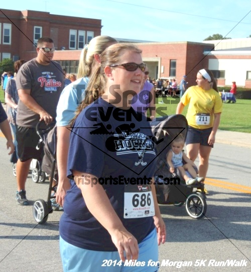 Miles for Morgan 5K Run/Walk<br><br><br><br><a href='http://www.trisportsevents.com/pics/DSCN1422.JPG' download='DSCN1422.JPG'>Click here to download.</a><Br><a href='http://www.facebook.com/sharer.php?u=http:%2F%2Fwww.trisportsevents.com%2Fpics%2FDSCN1422.JPG&t=Miles for Morgan 5K Run/Walk' target='_blank'><img src='images/fb_share.png' width='100'></a>