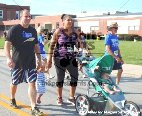 Miles for Morgan 5K Run/Walk<br><br><br><br><a href='http://www.trisportsevents.com/pics/DSCN1425.JPG' download='DSCN1425.JPG'>Click here to download.</a><Br><a href='http://www.facebook.com/sharer.php?u=http:%2F%2Fwww.trisportsevents.com%2Fpics%2FDSCN1425.JPG&t=Miles for Morgan 5K Run/Walk' target='_blank'><img src='images/fb_share.png' width='100'></a>