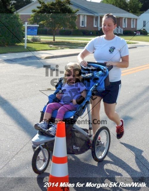 Miles for Morgan 5K Run/Walk<br><br><br><br><a href='https://www.trisportsevents.com/pics/DSCN1428.JPG' download='DSCN1428.JPG'>Click here to download.</a><Br><a href='http://www.facebook.com/sharer.php?u=http:%2F%2Fwww.trisportsevents.com%2Fpics%2FDSCN1428.JPG&t=Miles for Morgan 5K Run/Walk' target='_blank'><img src='images/fb_share.png' width='100'></a>
