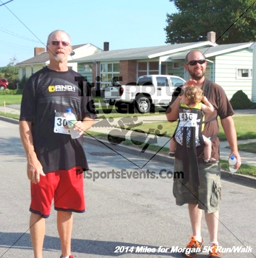 Miles for Morgan 5K Run/Walk<br><br><br><br><a href='https://www.trisportsevents.com/pics/DSCN1429.JPG' download='DSCN1429.JPG'>Click here to download.</a><Br><a href='http://www.facebook.com/sharer.php?u=http:%2F%2Fwww.trisportsevents.com%2Fpics%2FDSCN1429.JPG&t=Miles for Morgan 5K Run/Walk' target='_blank'><img src='images/fb_share.png' width='100'></a>