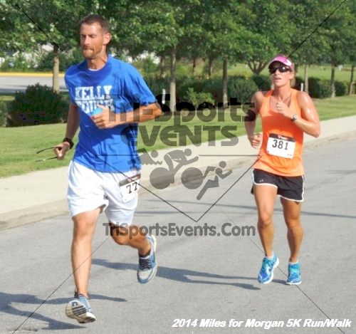 Miles for Morgan 5K Run/Walk<br><br><br><br><a href='https://www.trisportsevents.com/pics/DSCN1440.JPG' download='DSCN1440.JPG'>Click here to download.</a><Br><a href='http://www.facebook.com/sharer.php?u=http:%2F%2Fwww.trisportsevents.com%2Fpics%2FDSCN1440.JPG&t=Miles for Morgan 5K Run/Walk' target='_blank'><img src='images/fb_share.png' width='100'></a>