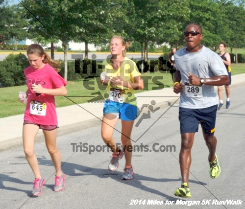 Miles for Morgan 5K Run/Walk<br><br><br><br><a href='http://www.trisportsevents.com/pics/DSCN1470.JPG' download='DSCN1470.JPG'>Click here to download.</a><Br><a href='http://www.facebook.com/sharer.php?u=http:%2F%2Fwww.trisportsevents.com%2Fpics%2FDSCN1470.JPG&t=Miles for Morgan 5K Run/Walk' target='_blank'><img src='images/fb_share.png' width='100'></a>