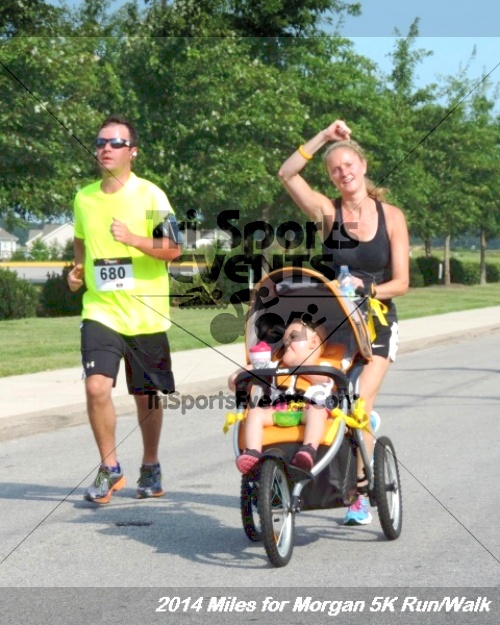 Miles for Morgan 5K Run/Walk<br><br><br><br><a href='http://www.trisportsevents.com/pics/DSCN1485.JPG' download='DSCN1485.JPG'>Click here to download.</a><Br><a href='http://www.facebook.com/sharer.php?u=http:%2F%2Fwww.trisportsevents.com%2Fpics%2FDSCN1485.JPG&t=Miles for Morgan 5K Run/Walk' target='_blank'><img src='images/fb_share.png' width='100'></a>