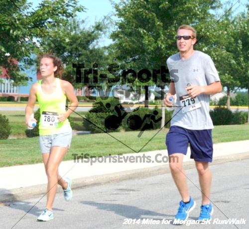 Miles for Morgan 5K Run/Walk<br><br><br><br><a href='https://www.trisportsevents.com/pics/DSCN1490.JPG' download='DSCN1490.JPG'>Click here to download.</a><Br><a href='http://www.facebook.com/sharer.php?u=http:%2F%2Fwww.trisportsevents.com%2Fpics%2FDSCN1490.JPG&t=Miles for Morgan 5K Run/Walk' target='_blank'><img src='images/fb_share.png' width='100'></a>
