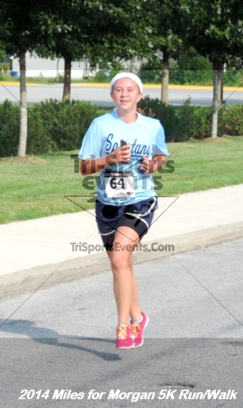 Miles for Morgan 5K Run/Walk<br><br><br><br><a href='https://www.trisportsevents.com/pics/DSCN1491.JPG' download='DSCN1491.JPG'>Click here to download.</a><Br><a href='http://www.facebook.com/sharer.php?u=http:%2F%2Fwww.trisportsevents.com%2Fpics%2FDSCN1491.JPG&t=Miles for Morgan 5K Run/Walk' target='_blank'><img src='images/fb_share.png' width='100'></a>