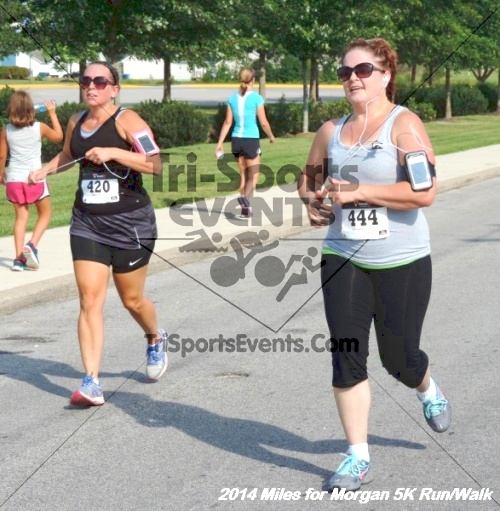 Miles for Morgan 5K Run/Walk<br><br><br><br><a href='https://www.trisportsevents.com/pics/DSCN1512.JPG' download='DSCN1512.JPG'>Click here to download.</a><Br><a href='http://www.facebook.com/sharer.php?u=http:%2F%2Fwww.trisportsevents.com%2Fpics%2FDSCN1512.JPG&t=Miles for Morgan 5K Run/Walk' target='_blank'><img src='images/fb_share.png' width='100'></a>