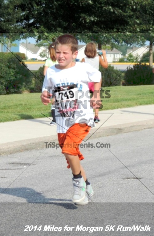 Miles for Morgan 5K Run/Walk<br><br><br><br><a href='http://www.trisportsevents.com/pics/DSCN1513.JPG' download='DSCN1513.JPG'>Click here to download.</a><Br><a href='http://www.facebook.com/sharer.php?u=http:%2F%2Fwww.trisportsevents.com%2Fpics%2FDSCN1513.JPG&t=Miles for Morgan 5K Run/Walk' target='_blank'><img src='images/fb_share.png' width='100'></a>