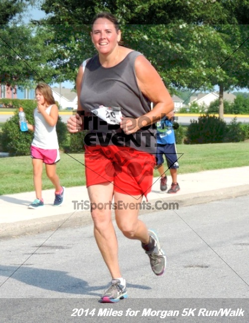 Miles for Morgan 5K Run/Walk<br><br><br><br><a href='https://www.trisportsevents.com/pics/DSCN1514.JPG' download='DSCN1514.JPG'>Click here to download.</a><Br><a href='http://www.facebook.com/sharer.php?u=http:%2F%2Fwww.trisportsevents.com%2Fpics%2FDSCN1514.JPG&t=Miles for Morgan 5K Run/Walk' target='_blank'><img src='images/fb_share.png' width='100'></a>