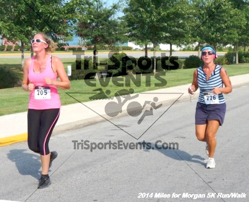 Miles for Morgan 5K Run/Walk<br><br><br><br><a href='https://www.trisportsevents.com/pics/DSCN1515.JPG' download='DSCN1515.JPG'>Click here to download.</a><Br><a href='http://www.facebook.com/sharer.php?u=http:%2F%2Fwww.trisportsevents.com%2Fpics%2FDSCN1515.JPG&t=Miles for Morgan 5K Run/Walk' target='_blank'><img src='images/fb_share.png' width='100'></a>