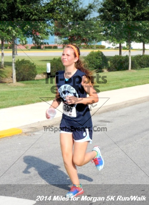 Miles for Morgan 5K Run/Walk<br><br><br><br><a href='https://www.trisportsevents.com/pics/DSCN1516.JPG' download='DSCN1516.JPG'>Click here to download.</a><Br><a href='http://www.facebook.com/sharer.php?u=http:%2F%2Fwww.trisportsevents.com%2Fpics%2FDSCN1516.JPG&t=Miles for Morgan 5K Run/Walk' target='_blank'><img src='images/fb_share.png' width='100'></a>