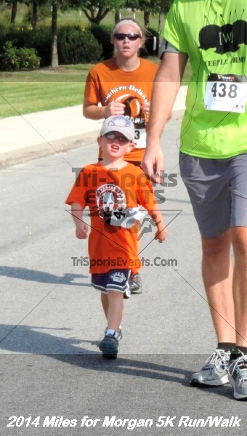 Miles for Morgan 5K Run/Walk<br><br><br><br><a href='http://www.trisportsevents.com/pics/DSCN1520.JPG' download='DSCN1520.JPG'>Click here to download.</a><Br><a href='http://www.facebook.com/sharer.php?u=http:%2F%2Fwww.trisportsevents.com%2Fpics%2FDSCN1520.JPG&t=Miles for Morgan 5K Run/Walk' target='_blank'><img src='images/fb_share.png' width='100'></a>