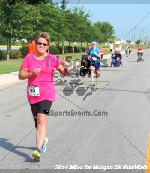 Miles for Morgan 5K Run/Walk<br><br><br><br><a href='https://www.trisportsevents.com/pics/DSCN1530.JPG' download='DSCN1530.JPG'>Click here to download.</a><Br><a href='http://www.facebook.com/sharer.php?u=http:%2F%2Fwww.trisportsevents.com%2Fpics%2FDSCN1530.JPG&t=Miles for Morgan 5K Run/Walk' target='_blank'><img src='images/fb_share.png' width='100'></a>