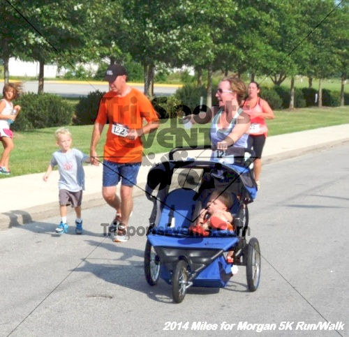 Miles for Morgan 5K Run/Walk<br><br><br><br><a href='http://www.trisportsevents.com/pics/DSCN1532.JPG' download='DSCN1532.JPG'>Click here to download.</a><Br><a href='http://www.facebook.com/sharer.php?u=http:%2F%2Fwww.trisportsevents.com%2Fpics%2FDSCN1532.JPG&t=Miles for Morgan 5K Run/Walk' target='_blank'><img src='images/fb_share.png' width='100'></a>