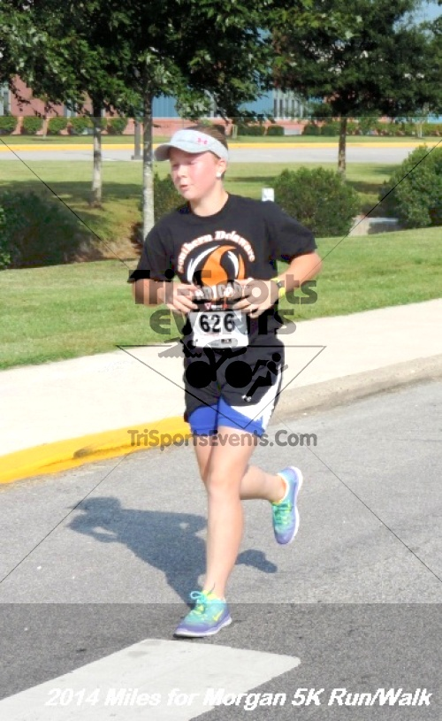 Miles for Morgan 5K Run/Walk<br><br><br><br><a href='https://www.trisportsevents.com/pics/DSCN1535.JPG' download='DSCN1535.JPG'>Click here to download.</a><Br><a href='http://www.facebook.com/sharer.php?u=http:%2F%2Fwww.trisportsevents.com%2Fpics%2FDSCN1535.JPG&t=Miles for Morgan 5K Run/Walk' target='_blank'><img src='images/fb_share.png' width='100'></a>