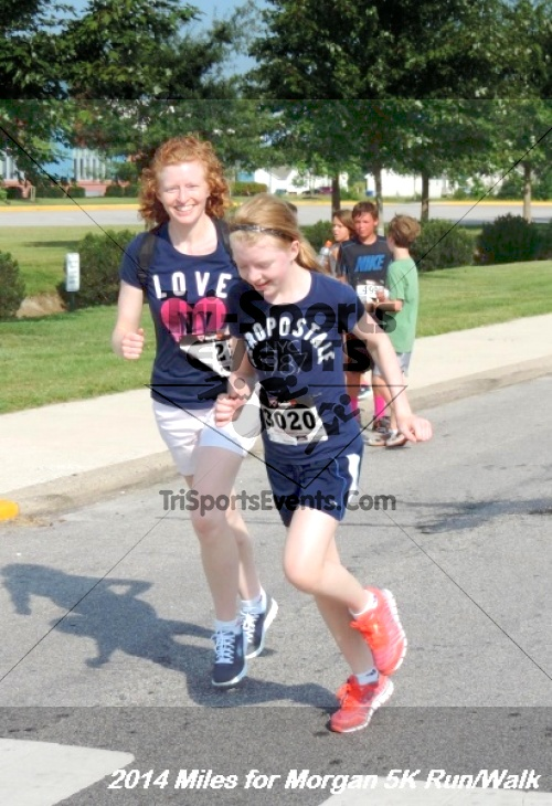 Miles for Morgan 5K Run/Walk<br><br><br><br><a href='http://www.trisportsevents.com/pics/DSCN1537.JPG' download='DSCN1537.JPG'>Click here to download.</a><Br><a href='http://www.facebook.com/sharer.php?u=http:%2F%2Fwww.trisportsevents.com%2Fpics%2FDSCN1537.JPG&t=Miles for Morgan 5K Run/Walk' target='_blank'><img src='images/fb_share.png' width='100'></a>