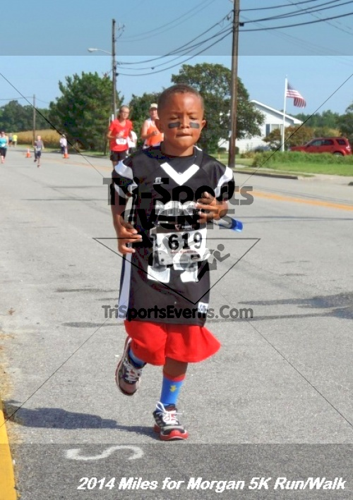 Miles for Morgan 5K Run/Walk<br><br><br><br><a href='http://www.trisportsevents.com/pics/DSCN1562.JPG' download='DSCN1562.JPG'>Click here to download.</a><Br><a href='http://www.facebook.com/sharer.php?u=http:%2F%2Fwww.trisportsevents.com%2Fpics%2FDSCN1562.JPG&t=Miles for Morgan 5K Run/Walk' target='_blank'><img src='images/fb_share.png' width='100'></a>