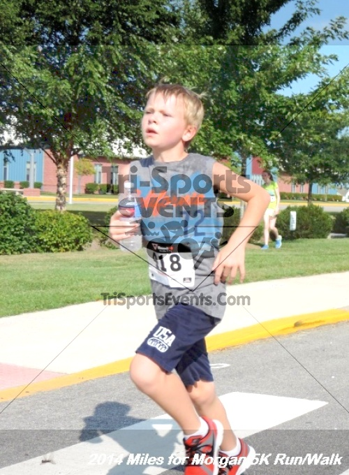 Miles for Morgan 5K Run/Walk<br><br><br><br><a href='http://www.trisportsevents.com/pics/DSCN1564.JPG' download='DSCN1564.JPG'>Click here to download.</a><Br><a href='http://www.facebook.com/sharer.php?u=http:%2F%2Fwww.trisportsevents.com%2Fpics%2FDSCN1564.JPG&t=Miles for Morgan 5K Run/Walk' target='_blank'><img src='images/fb_share.png' width='100'></a>