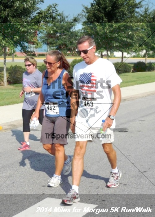 Miles for Morgan 5K Run/Walk<br><br><br><br><a href='https://www.trisportsevents.com/pics/DSCN1580.JPG' download='DSCN1580.JPG'>Click here to download.</a><Br><a href='http://www.facebook.com/sharer.php?u=http:%2F%2Fwww.trisportsevents.com%2Fpics%2FDSCN1580.JPG&t=Miles for Morgan 5K Run/Walk' target='_blank'><img src='images/fb_share.png' width='100'></a>
