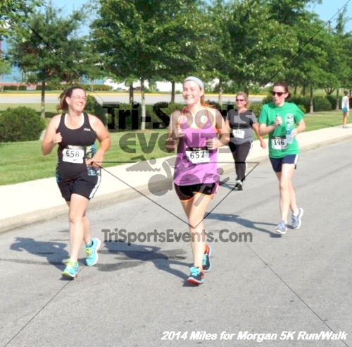 Miles for Morgan 5K Run/Walk<br><br><br><br><a href='https://www.trisportsevents.com/pics/DSCN1583.JPG' download='DSCN1583.JPG'>Click here to download.</a><Br><a href='http://www.facebook.com/sharer.php?u=http:%2F%2Fwww.trisportsevents.com%2Fpics%2FDSCN1583.JPG&t=Miles for Morgan 5K Run/Walk' target='_blank'><img src='images/fb_share.png' width='100'></a>