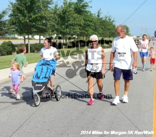 Miles for Morgan 5K Run/Walk<br><br><br><br><a href='https://www.trisportsevents.com/pics/DSCN1586.JPG' download='DSCN1586.JPG'>Click here to download.</a><Br><a href='http://www.facebook.com/sharer.php?u=http:%2F%2Fwww.trisportsevents.com%2Fpics%2FDSCN1586.JPG&t=Miles for Morgan 5K Run/Walk' target='_blank'><img src='images/fb_share.png' width='100'></a>