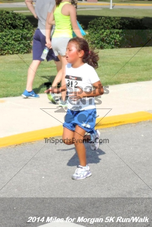 Miles for Morgan 5K Run/Walk<br><br><br><br><a href='http://www.trisportsevents.com/pics/DSCN1595.JPG' download='DSCN1595.JPG'>Click here to download.</a><Br><a href='http://www.facebook.com/sharer.php?u=http:%2F%2Fwww.trisportsevents.com%2Fpics%2FDSCN1595.JPG&t=Miles for Morgan 5K Run/Walk' target='_blank'><img src='images/fb_share.png' width='100'></a>