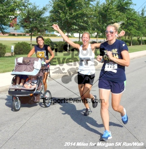 Miles for Morgan 5K Run/Walk<br><br><br><br><a href='http://www.trisportsevents.com/pics/DSCN1600.JPG' download='DSCN1600.JPG'>Click here to download.</a><Br><a href='http://www.facebook.com/sharer.php?u=http:%2F%2Fwww.trisportsevents.com%2Fpics%2FDSCN1600.JPG&t=Miles for Morgan 5K Run/Walk' target='_blank'><img src='images/fb_share.png' width='100'></a>